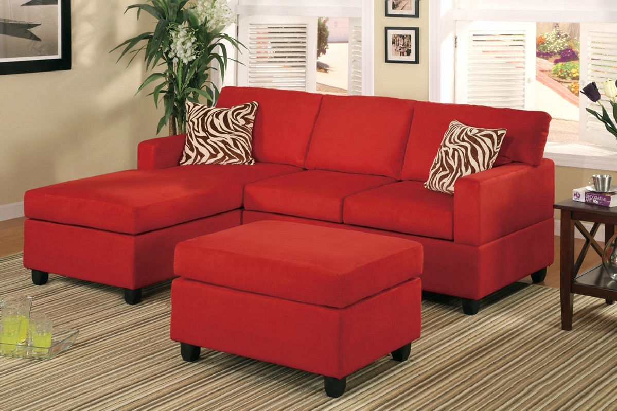 Sectional Sofas Under 300 Also Sectionals Trends Picture Pertaining To Sectional Sofas Under (View 11 of 15)