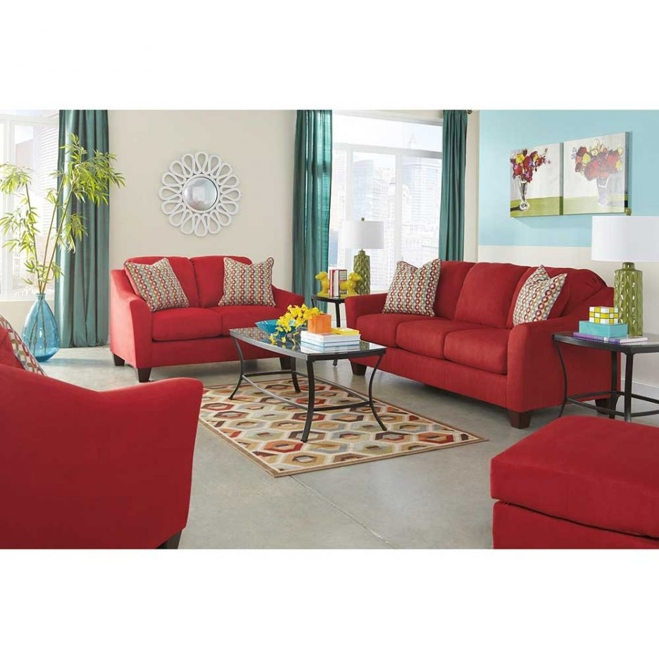 Sectional Sofas Under 300 Cheap Sectional Couches Living Room Sets with regard to Sectional Sofas Under 700 (Image 12 of 15)