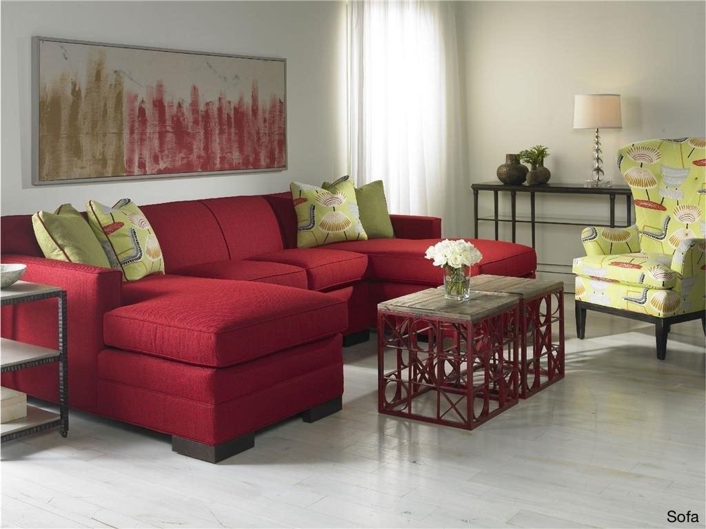 Sectional Sofas Under 400 - Mforum regarding Sectional Sofas Under 400 (Image 9 of 15)