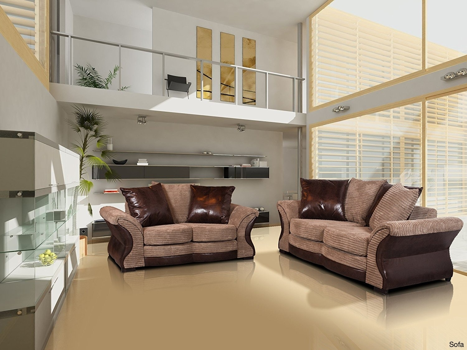 Sectional Sofas Under 400 - Mforum with Sectional Sofas Under 400 (Image 10 of 15)