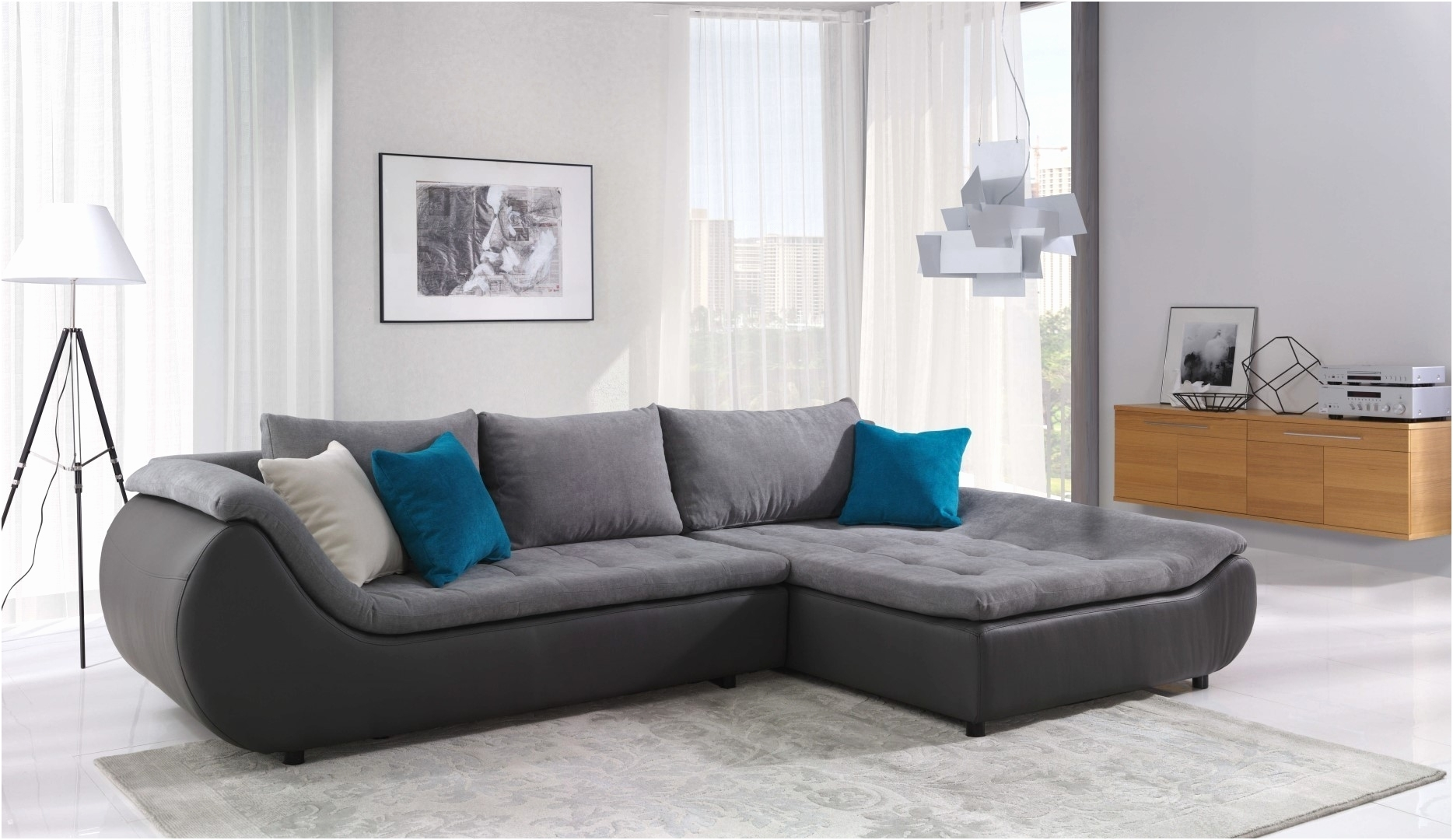 Sectional Sofas Under 500 Dollars – Intuisiblog in Sectional Sofas Under 500 (Image 10 of 15)