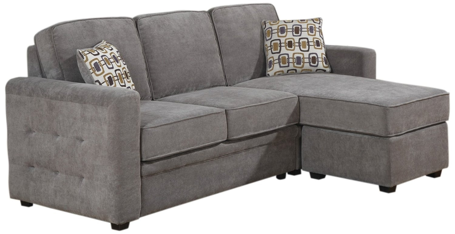 Sectional Sofas Under 500 Small Motif Pillows Large Square Grey within Sectional Sofas Under 500 (Image 12 of 15)