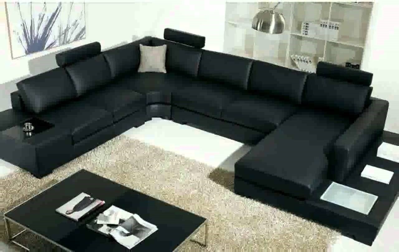 Sectional Sofas Under 500 Within Home Decor Lovely And Cheap 400 intended for Sectional Sofas Under 500 (Image 13 of 15)
