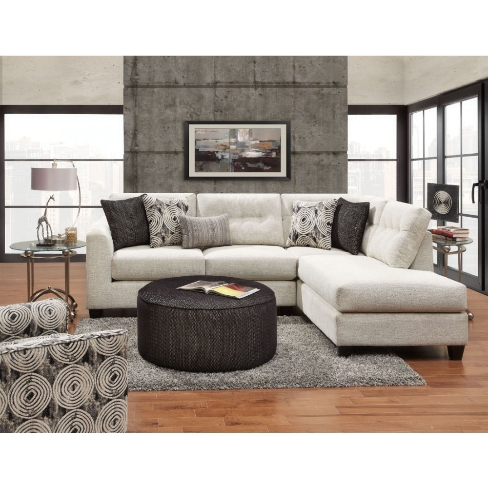 2019 Popular Vancouver Sectional Sofas