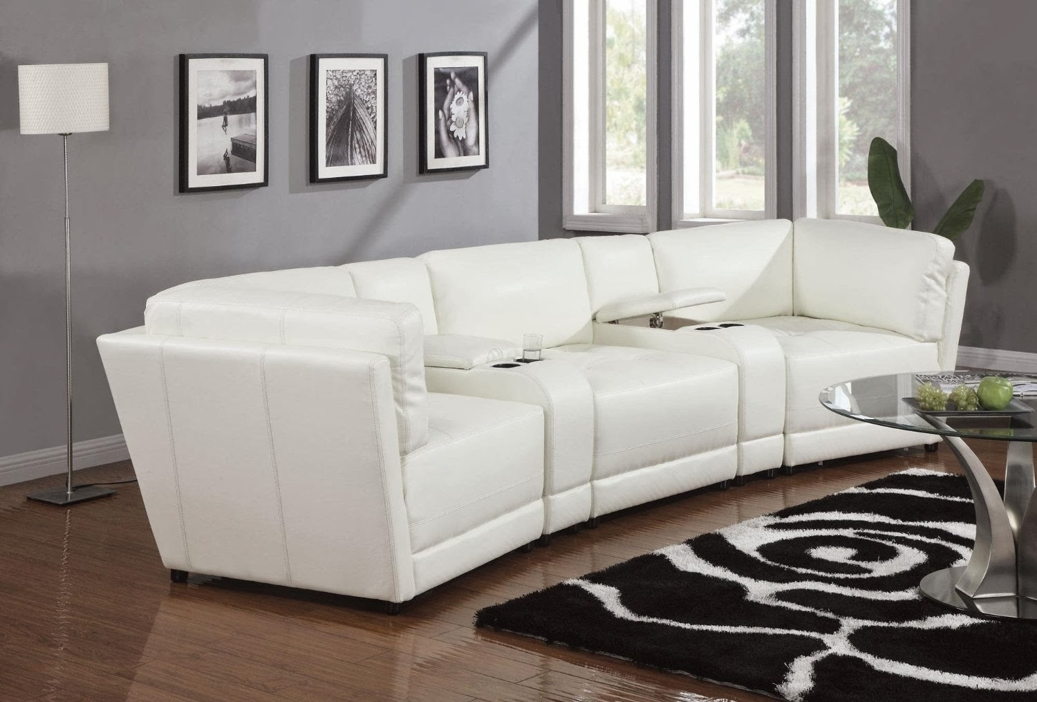 Sectional Sofas Vancouver Bc | Conceptstructuresllc intended for Vancouver Bc Canada Sectional Sofas (Image 7 of 10)