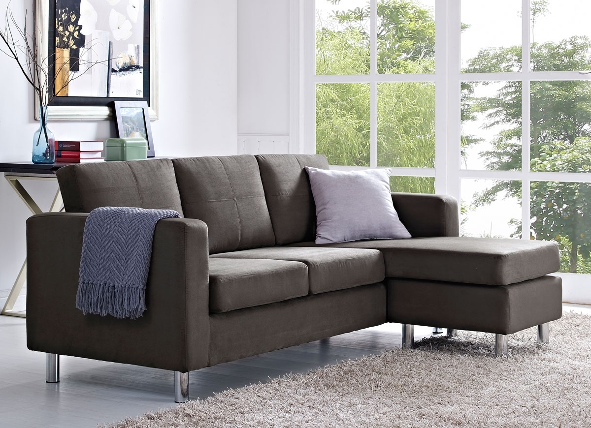 Sectional Sofas With Recliners Under 1000 | Functionalities With Regard To Sectional Sofas Under (View 15 of 15)