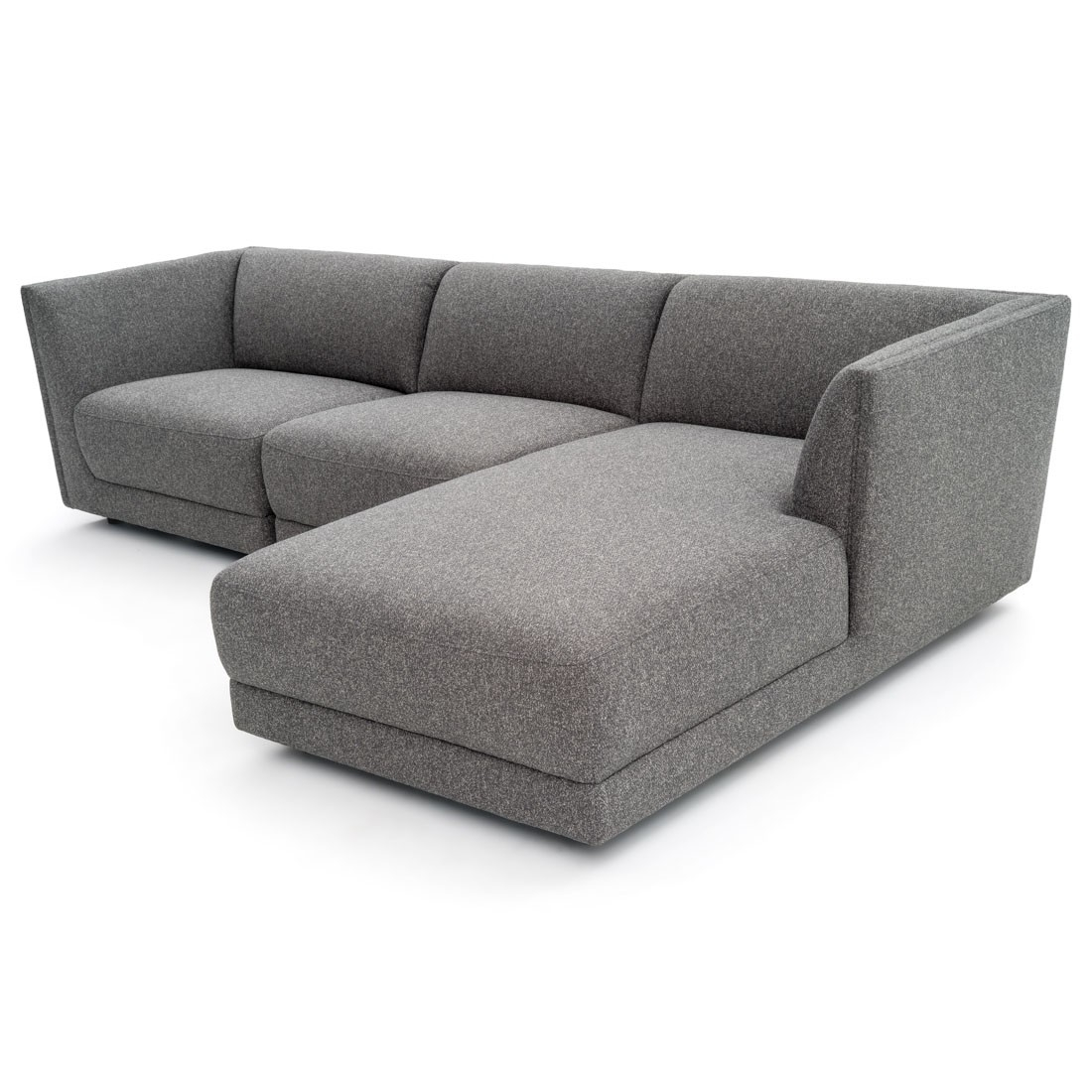 Best 10 of mobilia sectional sofas for Mobilia 9 6