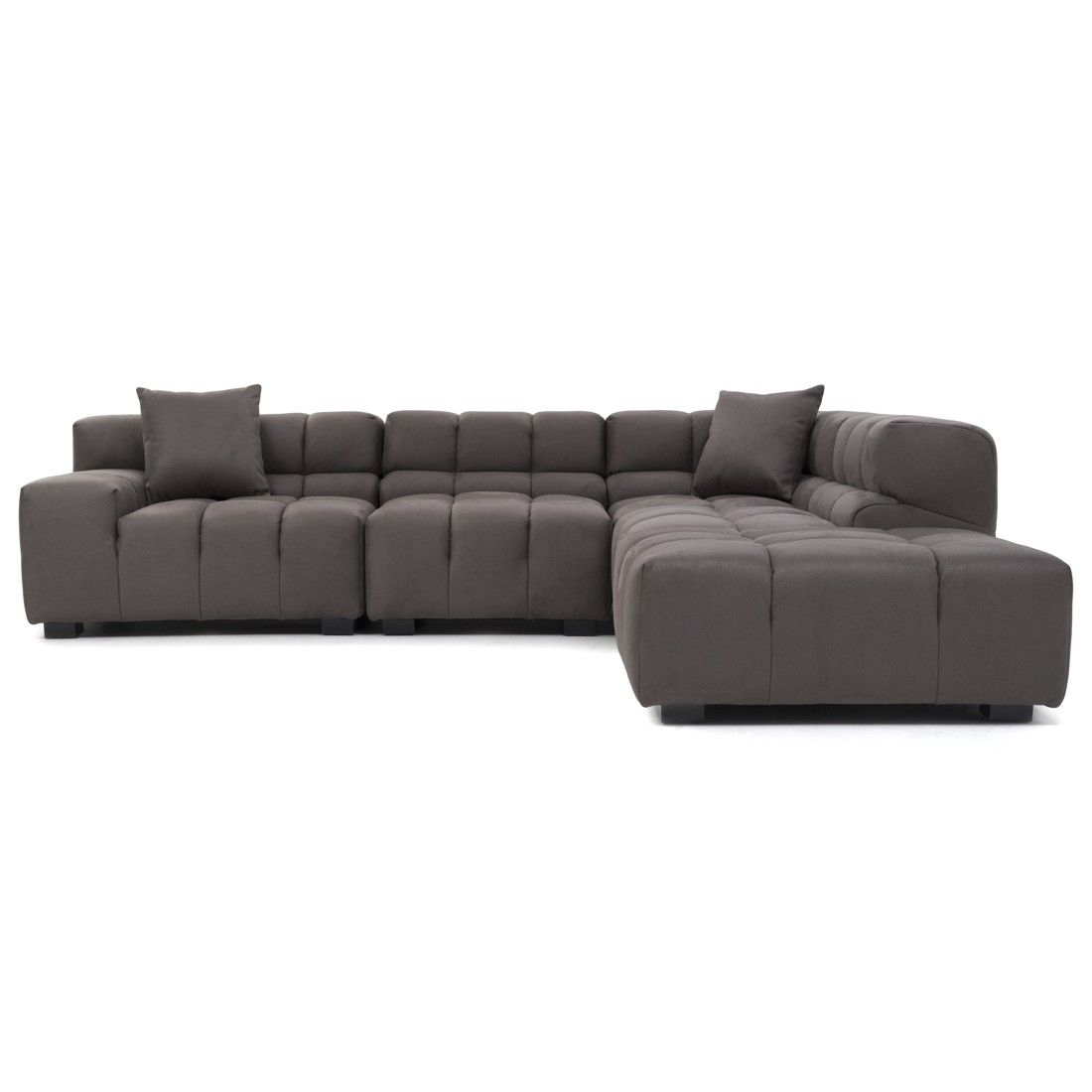 Sectionals - Norika | Mobilia | Sofa | Pinterest intended for Mobilia Sectional Sofas (Image 9 of 10)