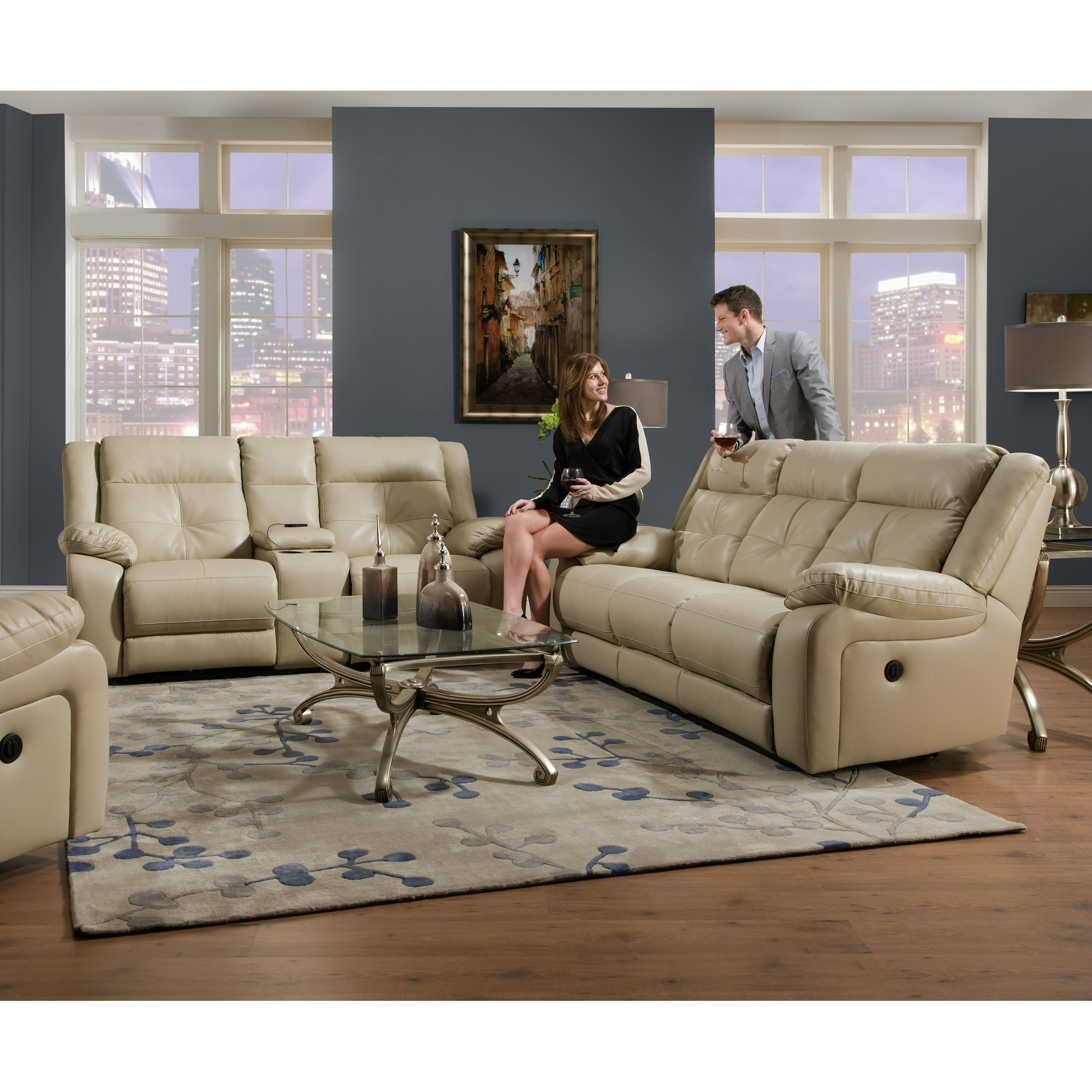 Simmons Sectional Sofa Kmart • Sectional Sofa In Kmart Sectional Sofas (View 6 of 10)