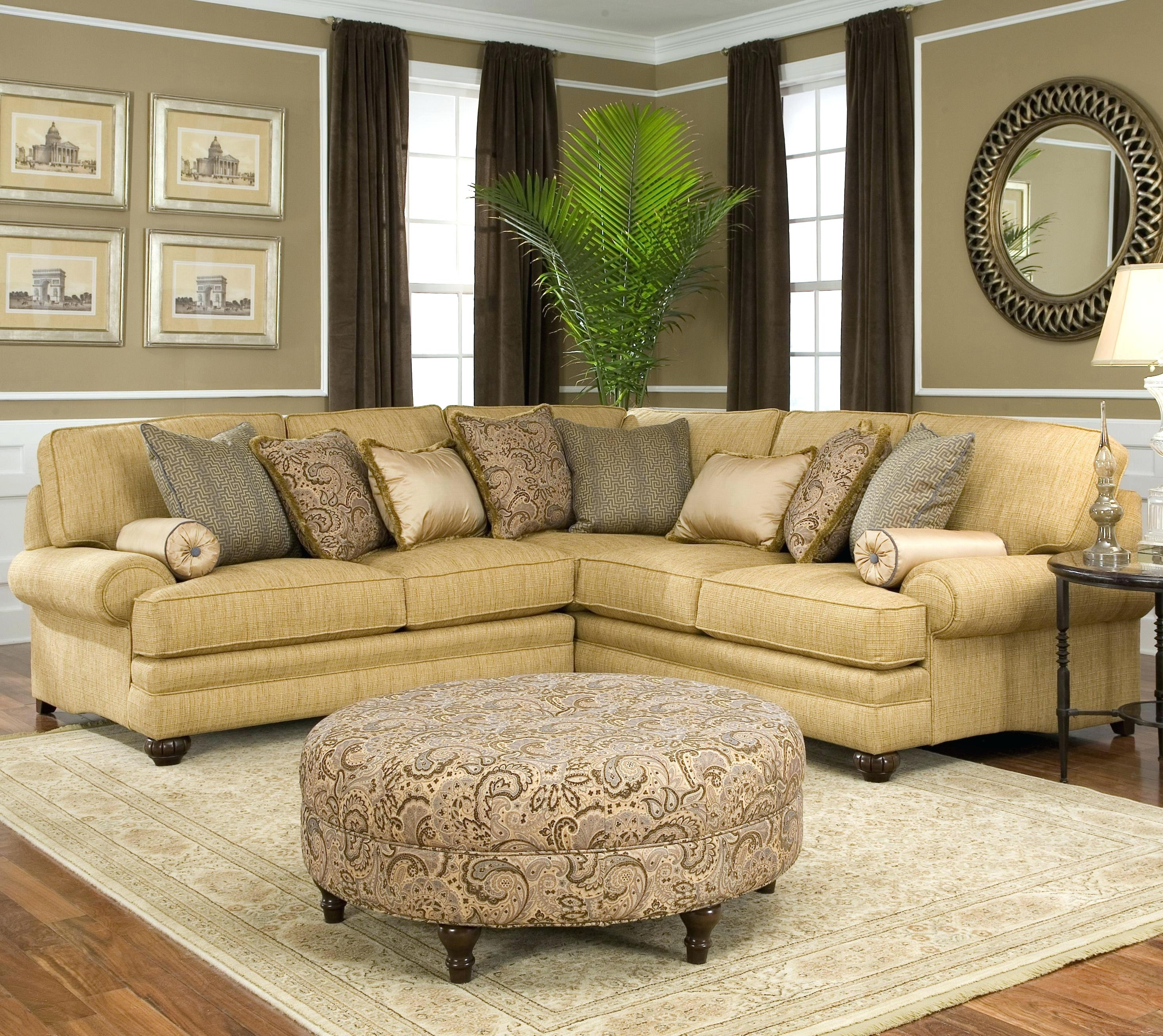 Smith Brothers Couch – Veneziacalcioa5 with Michigan Sectional Sofas (Image 7 of 10)