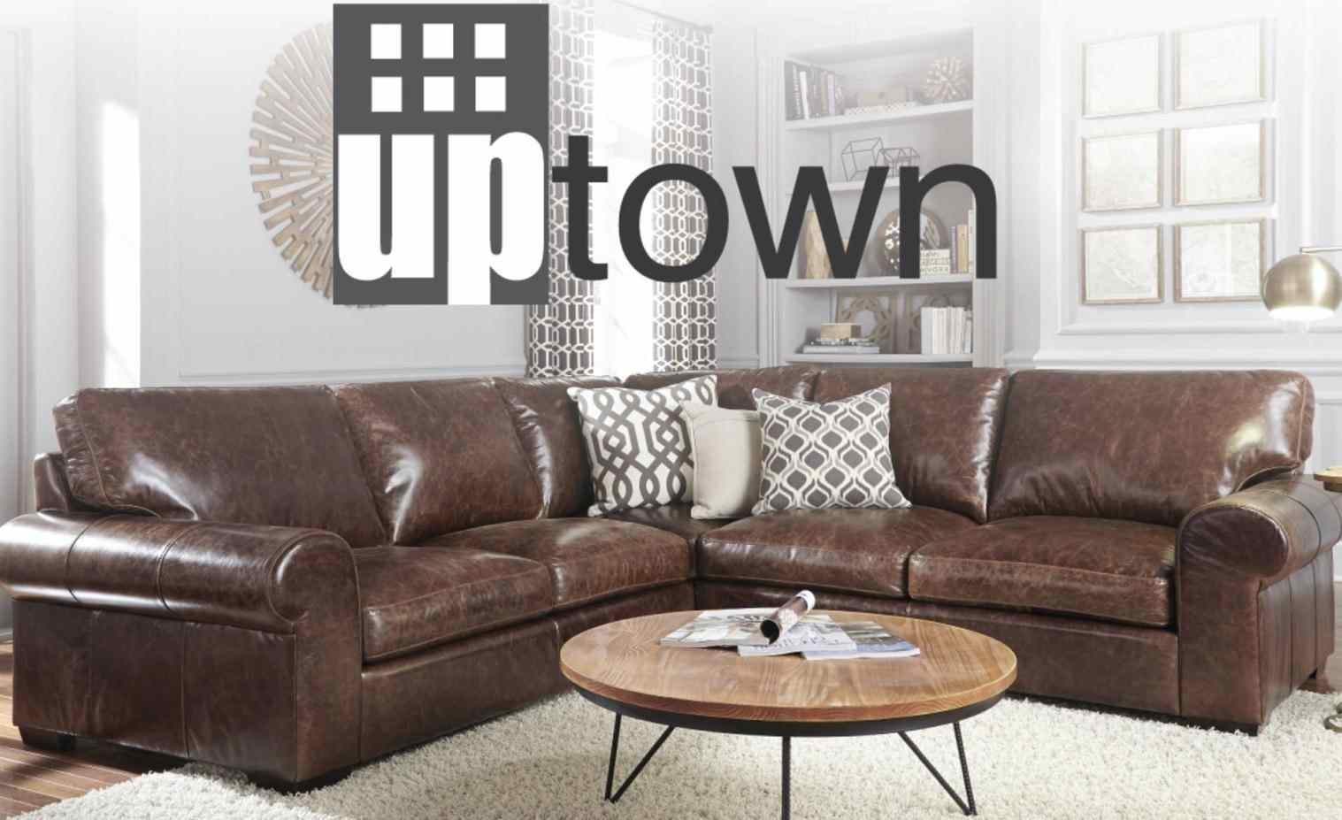 Sofa : Amin Hom Stores In Minneapolis Minnesota U Midwest Hom intended for Minneapolis Sectional Sofas (Image 7 of 10)