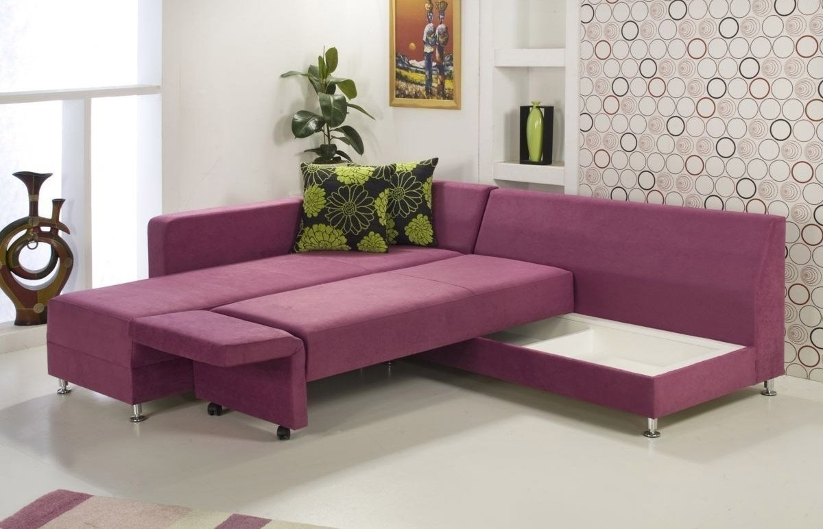 Sofa : Angled Sectional Sofa Pull Up Sofa Bed Roll Out Bed Couch With Regard To Sectional Sofas In Philippines (View 4 of 10)
