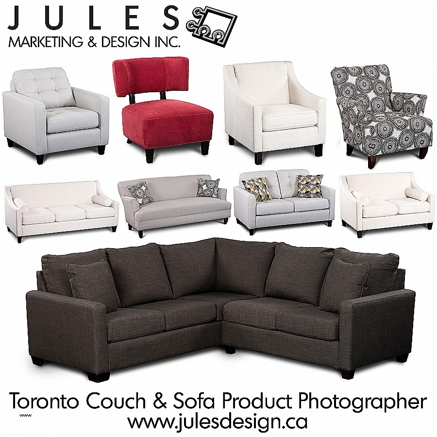 2019 Latest Kijiji Mississauga Sectional Sofas