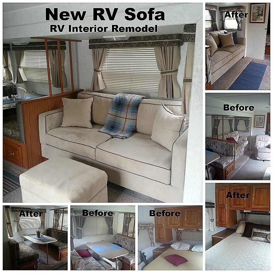 Sofa Bed Fresh Motorhome Sofa Beds High Resolution Wallpaper Images intended for Sectional Sofas For Campers (Image 10 of 10)