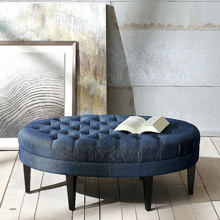 10 Ideas Of Kijiji London Sectional Sofas