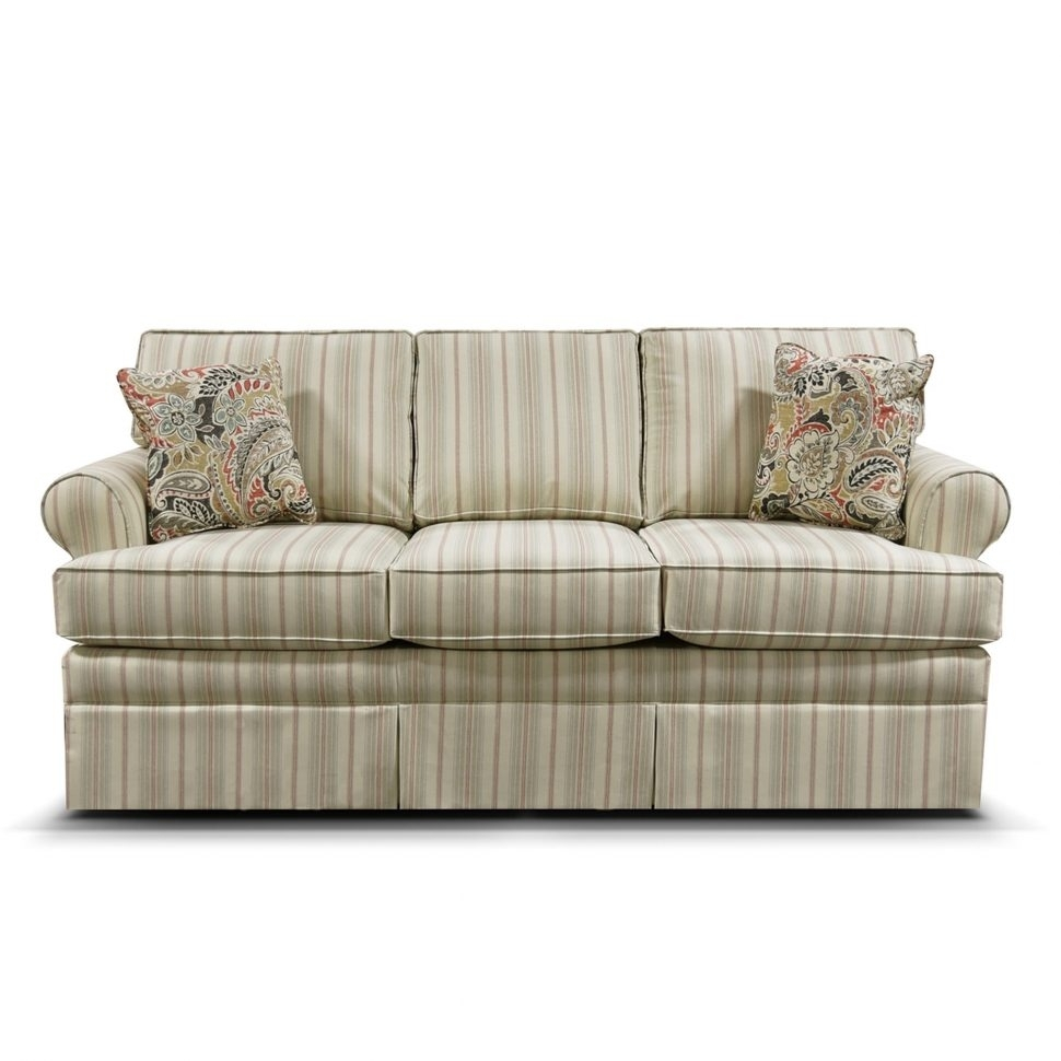 Sofa : Buy Sectional Sofa Cheap Recliner Sofas Contemporary Couches For The Bay Sectional Sofas (View 10 of 10)