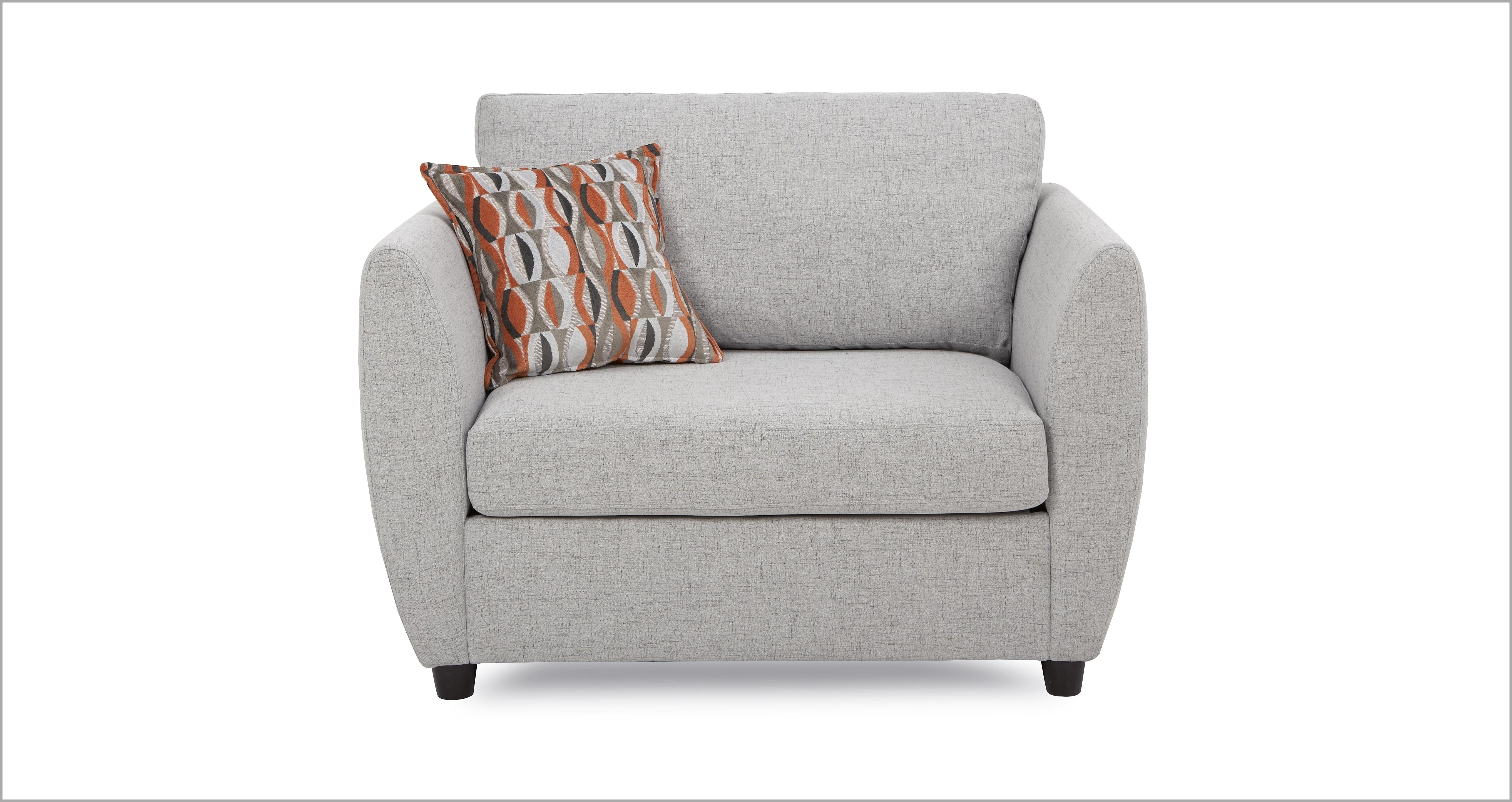 Sofa : Cheap 2 Seater Sofa Bed Sofa Bed Offers Corner Sofa Bed Uk with Cheap Single Sofas (Image 7 of 10)