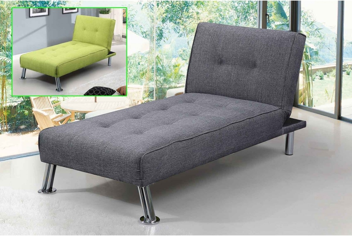 Sofa : Cheap Bed Settee Sofa And Bed In One Next Single Sofa Bed with regard to Cheap Single Sofas (Image 8 of 10)