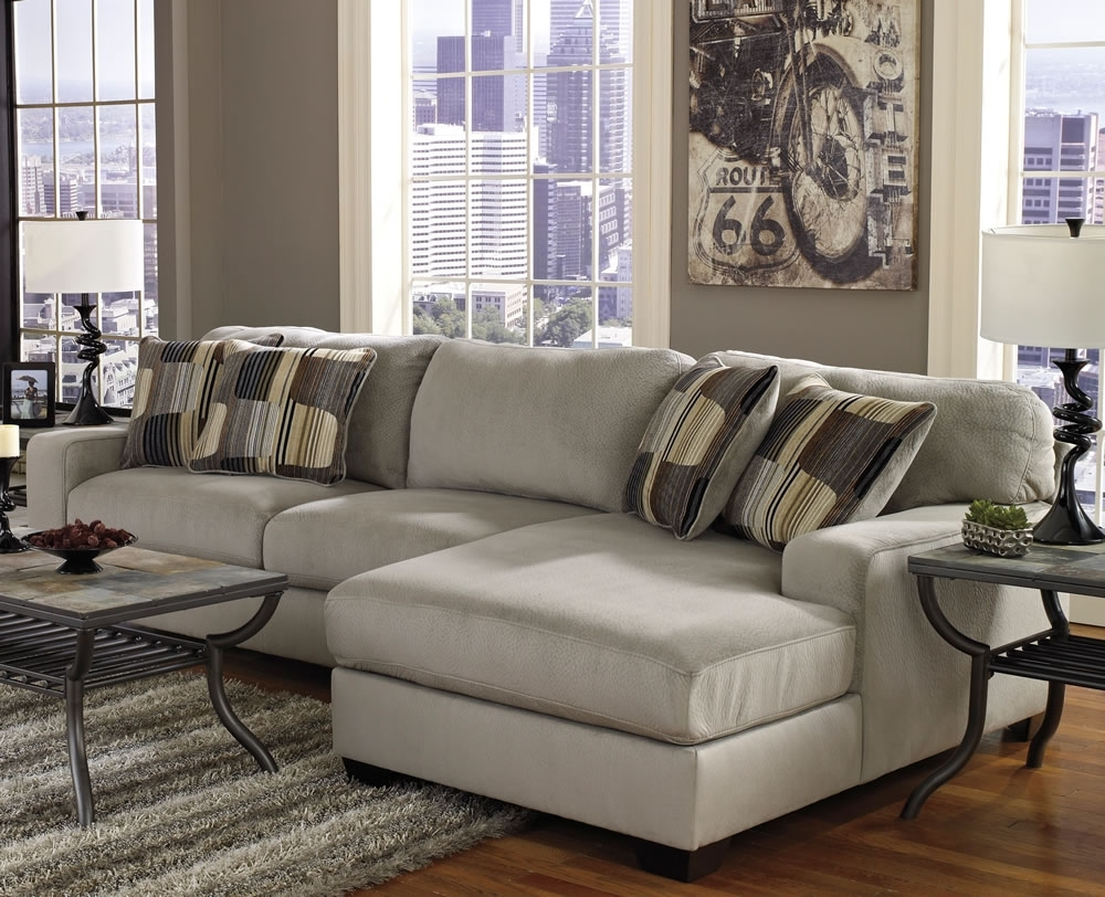 Featured Photo of Sectional Sofas At Chicago