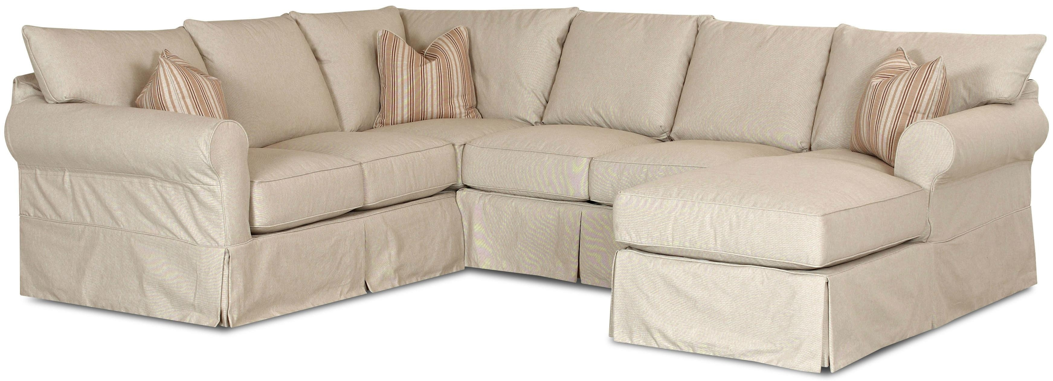 Sofa Covers Big W - 28 Images - Plastic Sofa Covers At Walmart 28 for Sectional Sofas With Covers (Image 13 of 15)