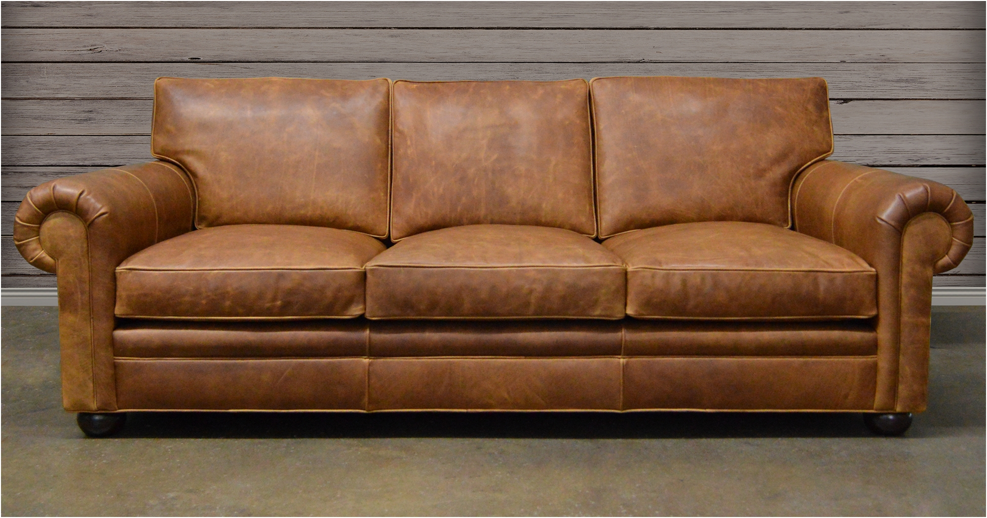 Sofa Custom Leather Canada Cushions Sectional Toronto Sofas Made throughout Made in North Carolina Sectional Sofas (Image 7 of 10)