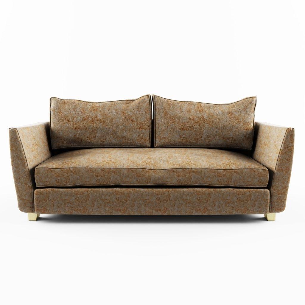 Sofa Custom Leather Sofas Made Uk Furniture San Diego North Carolina with Dallas Texas Sectional Sofas (Image 9 of 10)