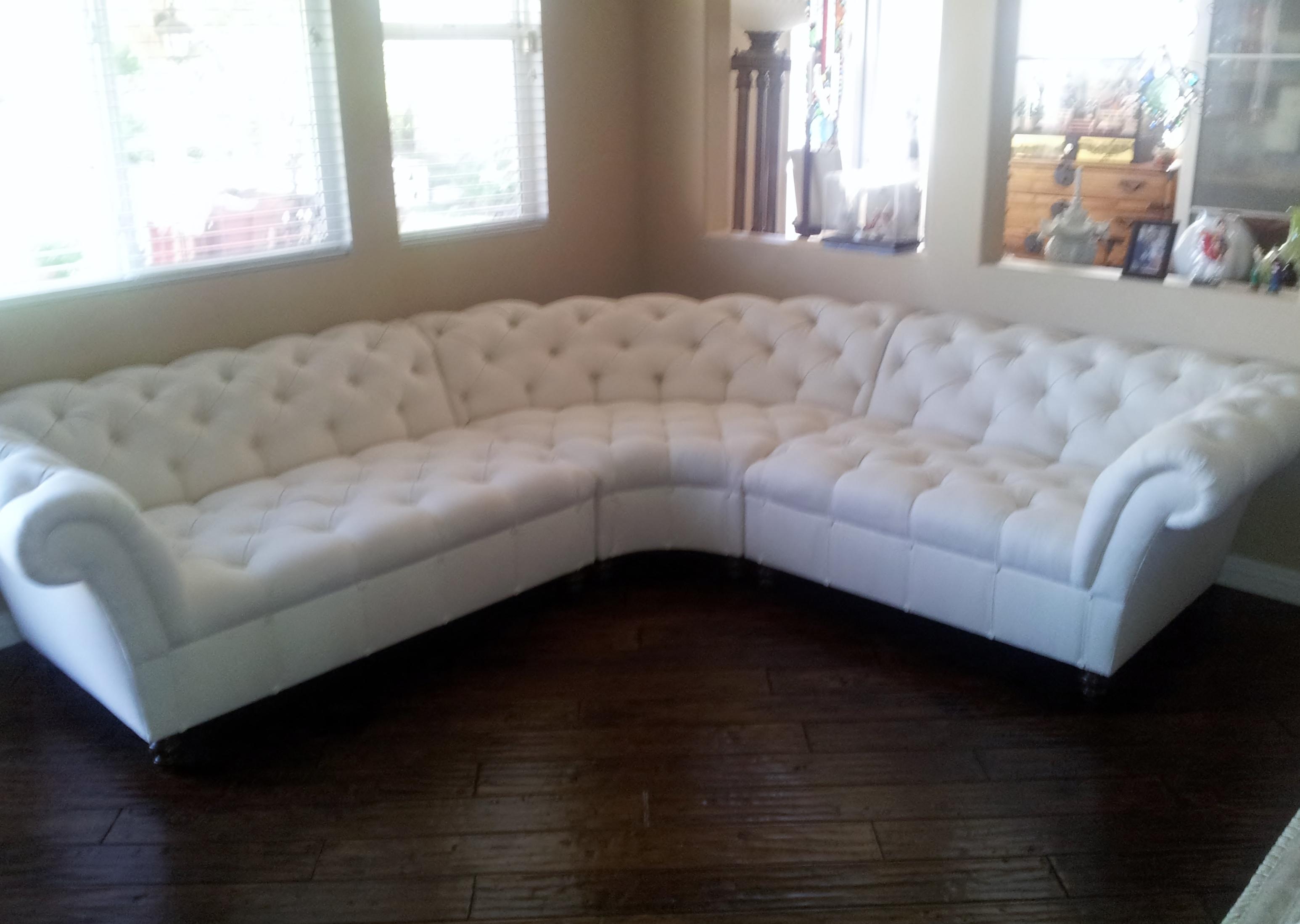 Sofa Custom Leather Sofas Made Uk Furniture San Diego North Carolina Within North Carolina Sectional Sofas (View 8 of 10)
