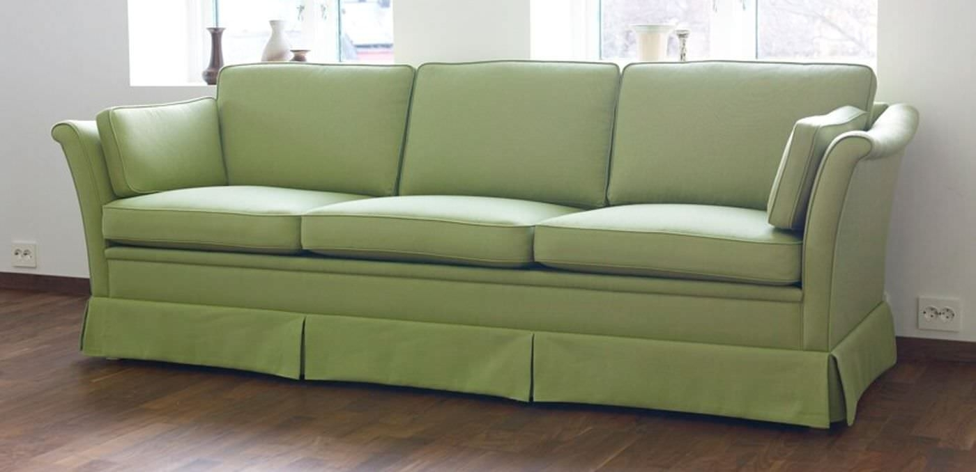 Sofa Design: Sofa With Removable Cover Soft Style Fabric Sofas With with Sofas With Removable Cover (Image 7 of 10)