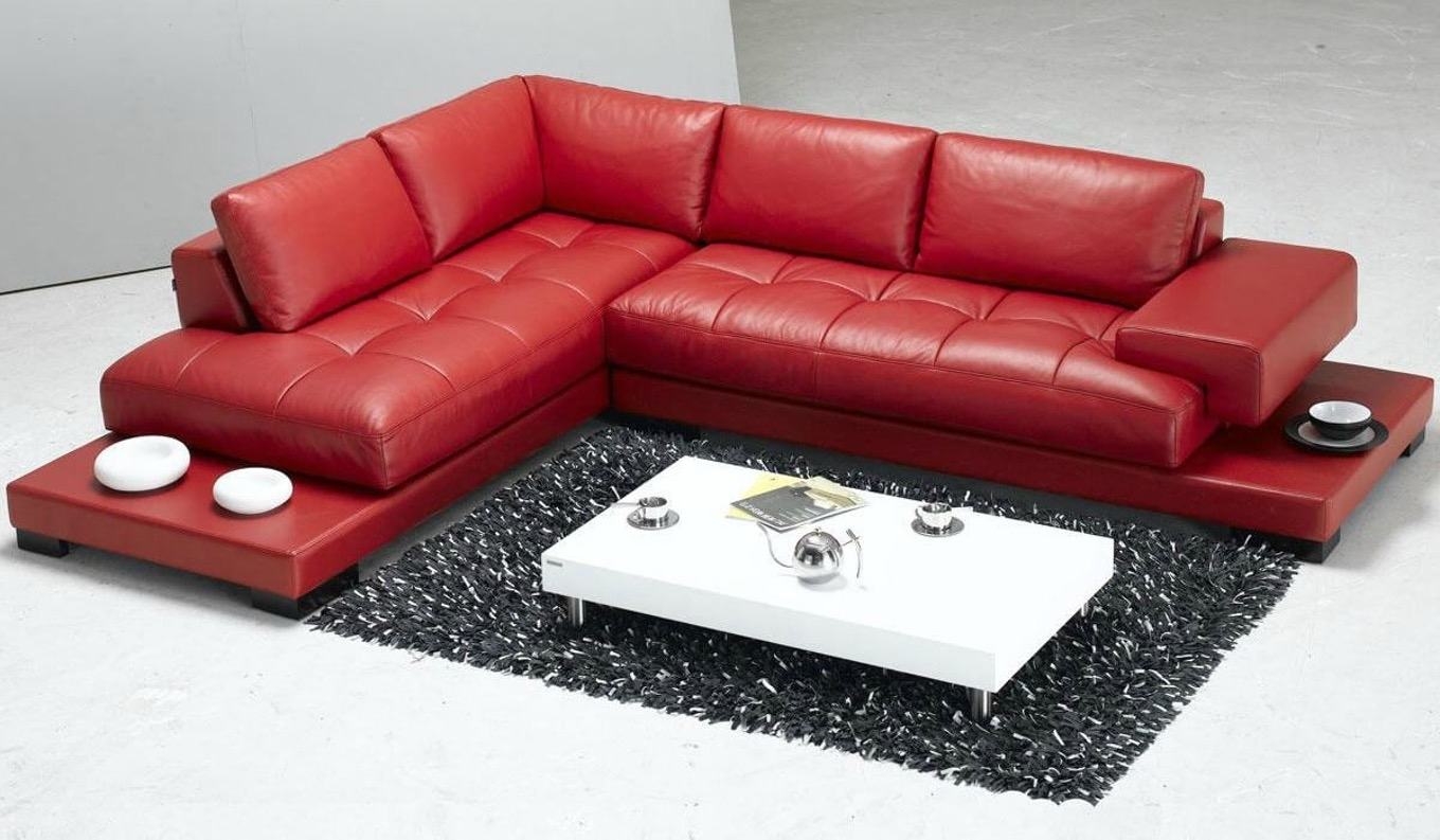 Popular Photo of Sectional Sofas Under