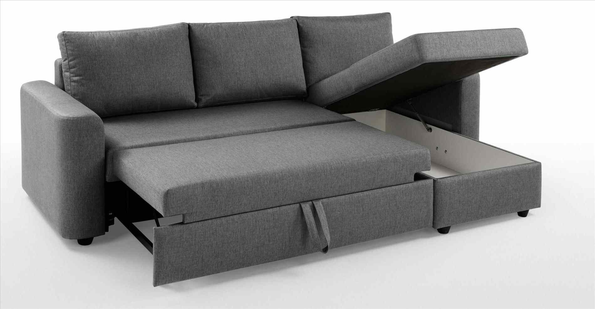 Sofa : Friheten Storage Sofa Bed Corner With Skiftebo Dark Gray Ikea Pertaining To Sectional Sofas In Philippines (View 6 of 10)