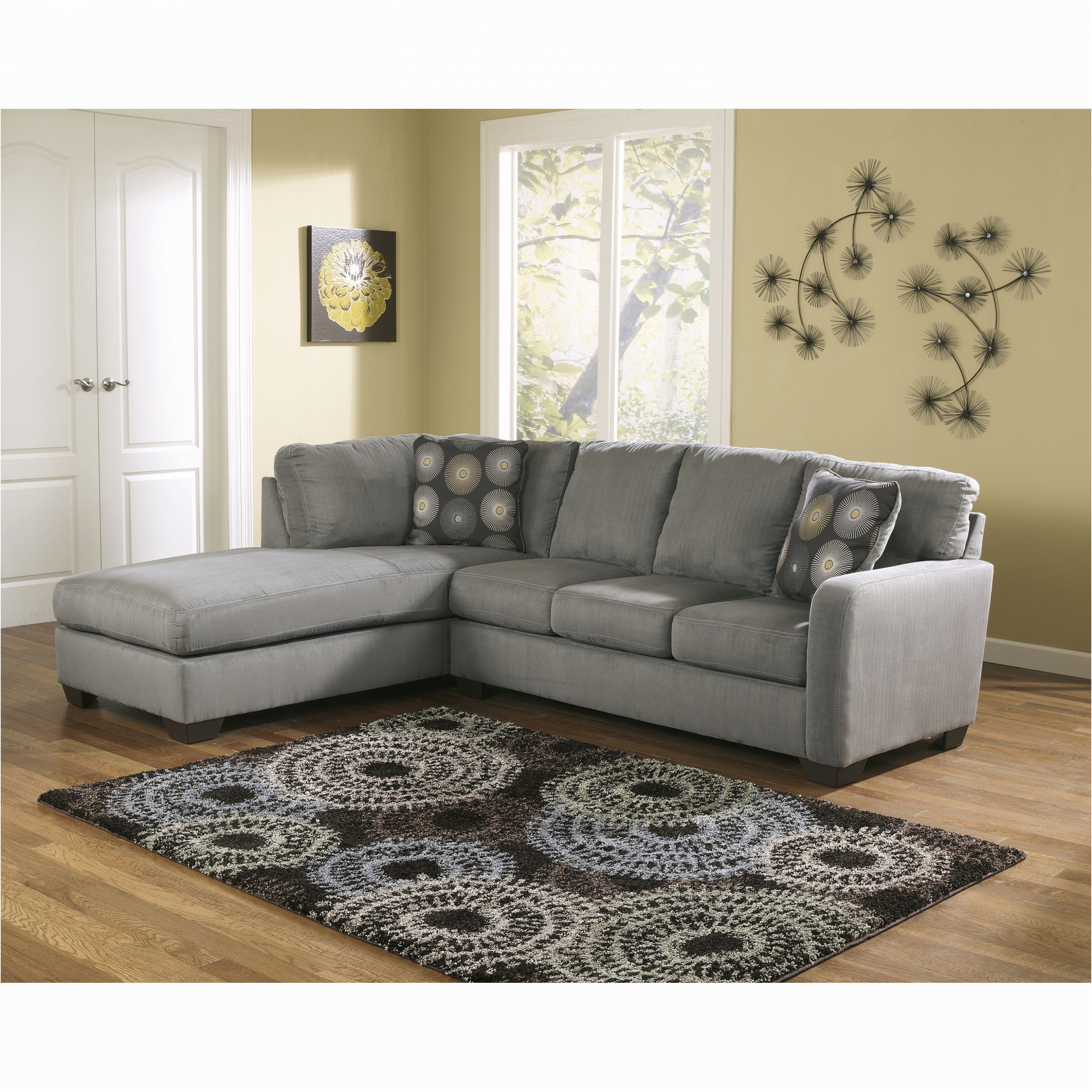 Sofa: Furniture : Awesome Sectional Couch Under 500 Awesome Cheap regarding Sectional Sofas Under 400 (Image 12 of 15)