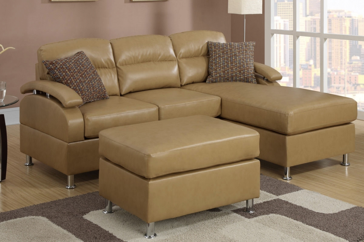 Sofa: Furniture: Chic Cheap Sectional Sofas Under 400 For Living inside Sectional Sofas Under 400 (Image 13 of 15)