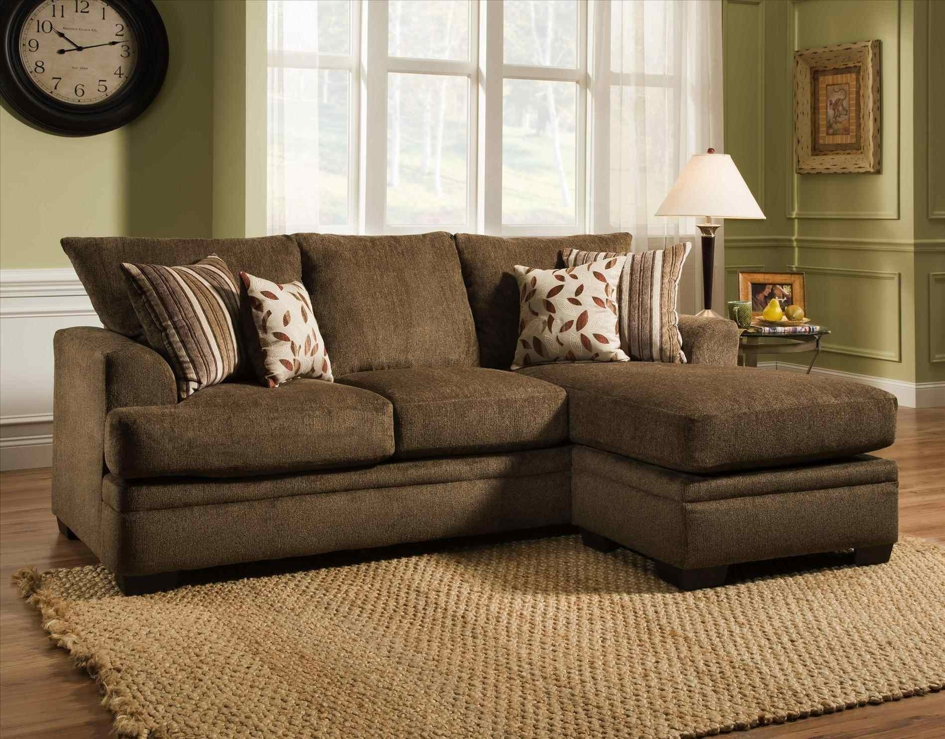 Sofa : Furniture Sofa Bernhardt Sectional Brilliant Brae Mathis intended for Dayton Ohio Sectional Sofas (Image 8 of 10)