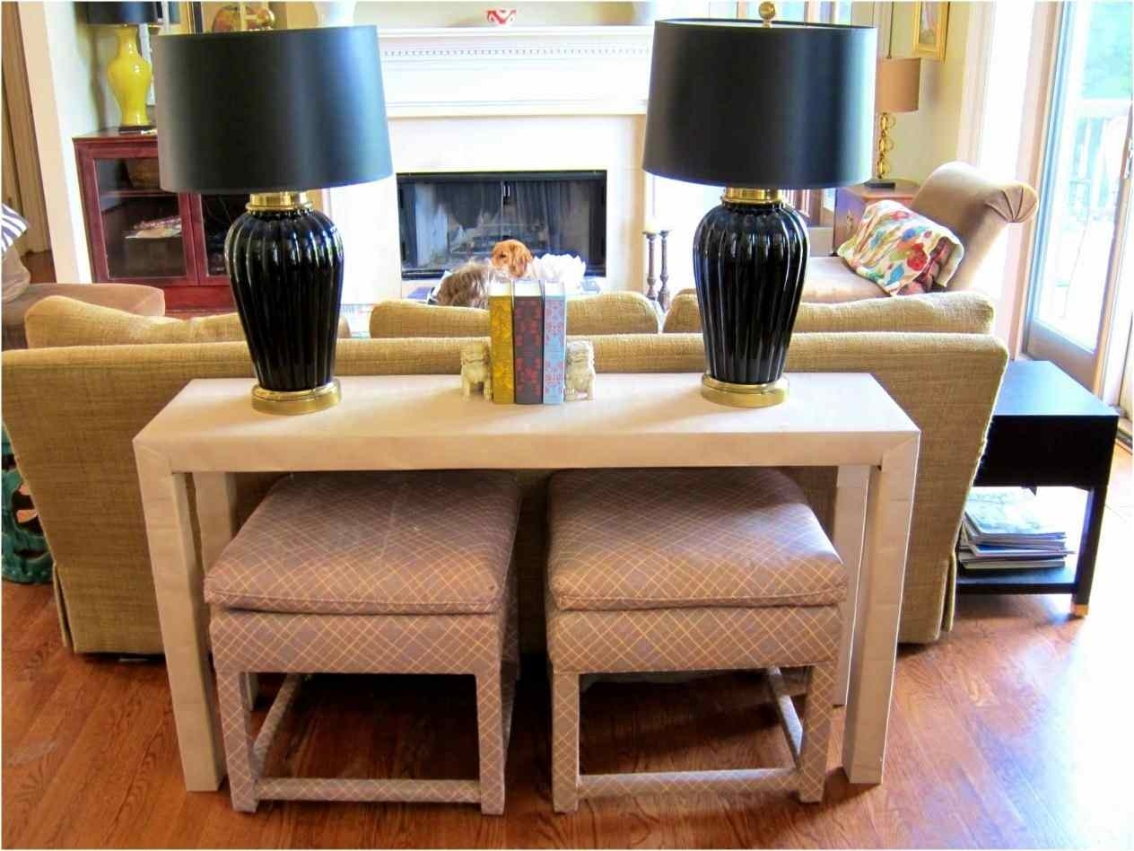 Sofa :hammary Wolf And S Awesome Rustic Couch Console S Sofa inside Sofas With Back Consoles (Image 7 of 10)