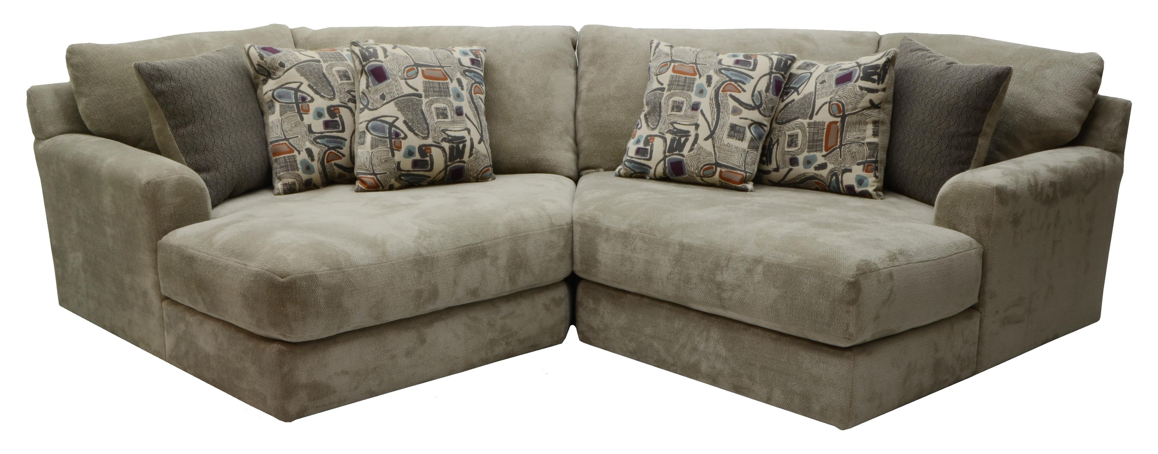 Sofa Ideas: 2 Seat Sectional Sofas (explore #10 Of 15 Photos) For Gardiners Sectional Sofas (View 9 of 10)