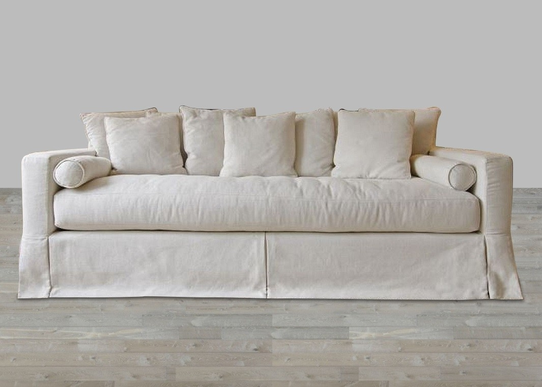 Sofa. Interesting Deep Seat Sofa: Deep Seat Sofa Deep Seat Sofa 2017 pertaining to Deep Cushion Sofas (Image 10 of 10)