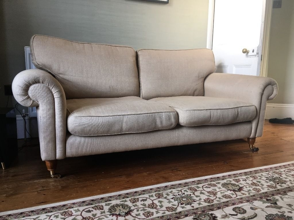 Sofa Kingston Ontario | Thecreativescientist pertaining to Kingston Ontario Sectional Sofas (Image 9 of 10)
