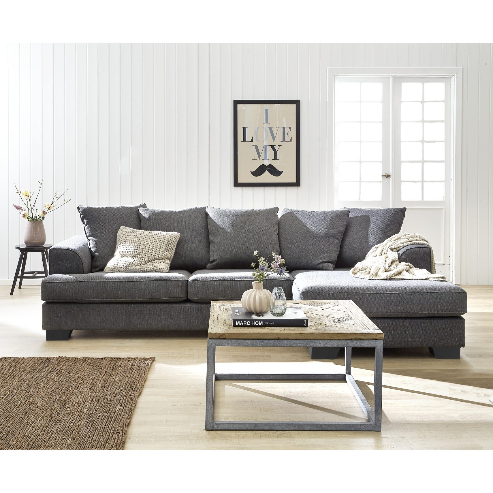 Sofa Kingston Ontario | Thecreativescientist throughout Kingston Ontario Sectional Sofas (Image 10 of 10)