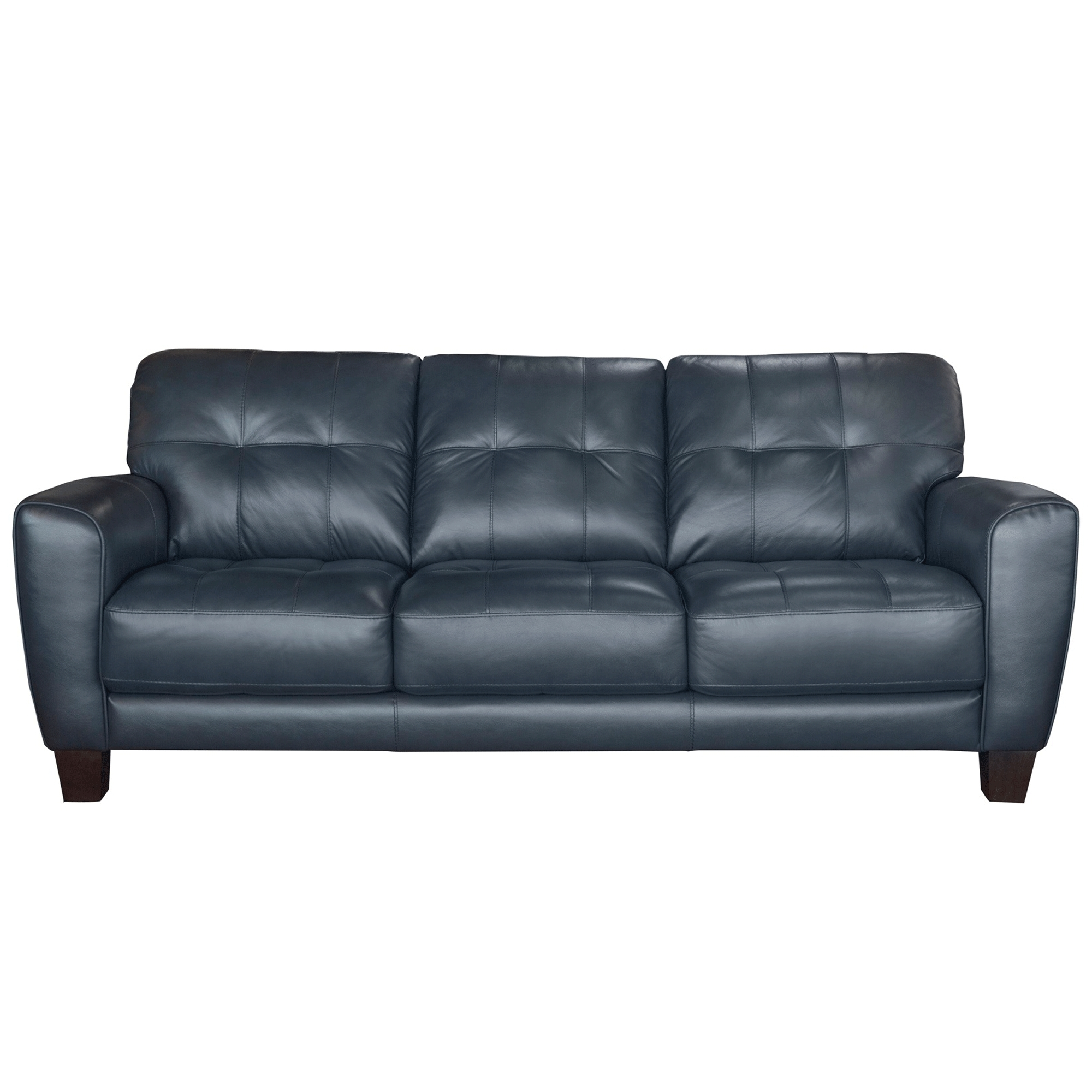 Ikea Uk Living Room Furniture: 10 The Best Philippines Sectional Sofas