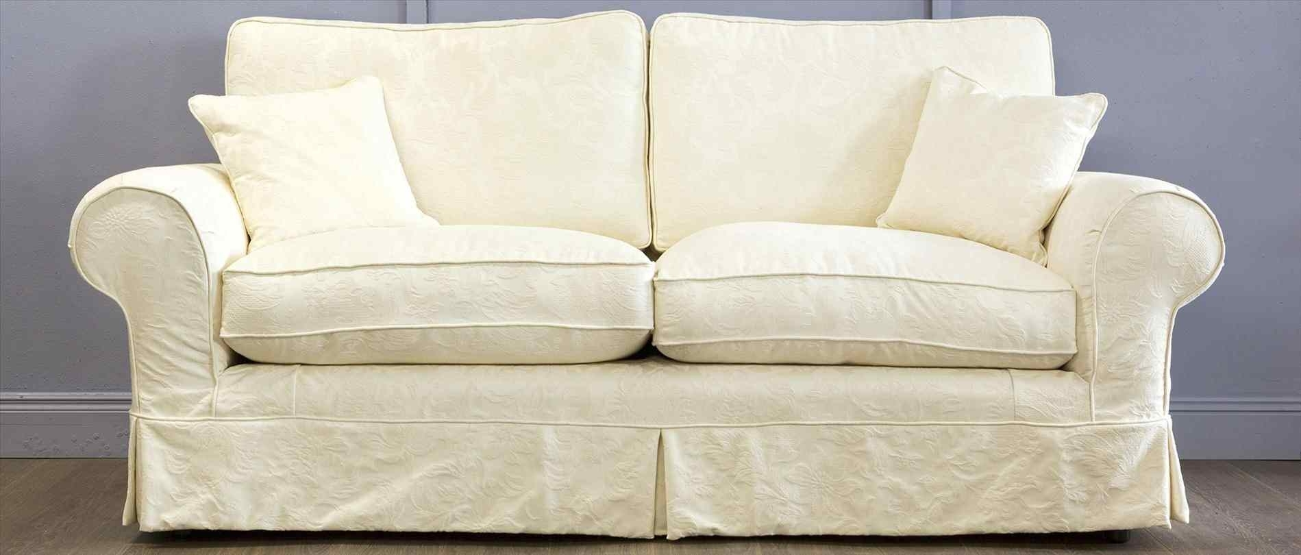 Sofa : Luxurious Sofa With Washable Covers Removable Ideas Amazing Within Sofas With Removable Cover (Gallery 3 of 10)