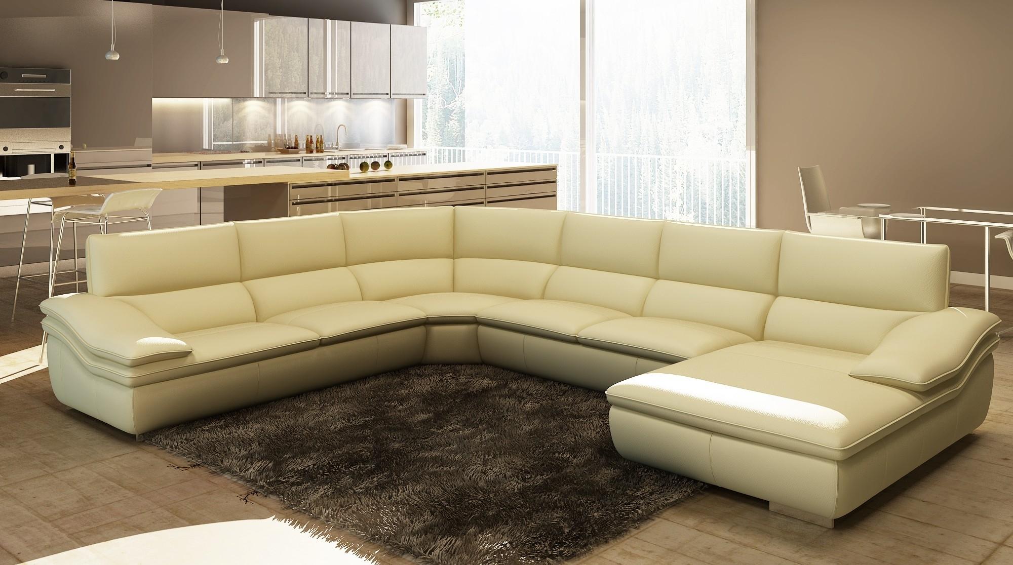 Sofa Realer Set Genuine Sofas South Africa Centerfieldbar Com Pertaining To Gta Sectional Sofas (View 5 of 10)