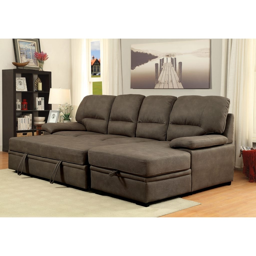 Sofa Sectionals Canada Vancouver Sectionalr Sofas For Sale Near Me Within Vancouver Bc Sectional Sofas (View 7 of 10)