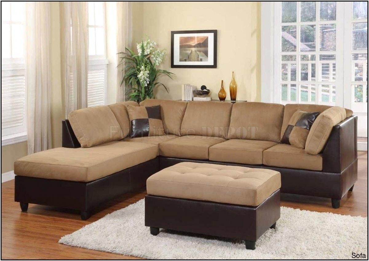 Sofa Set Walmart – Mforum For Sectional Sofas At Walmart (View 4 of 15)