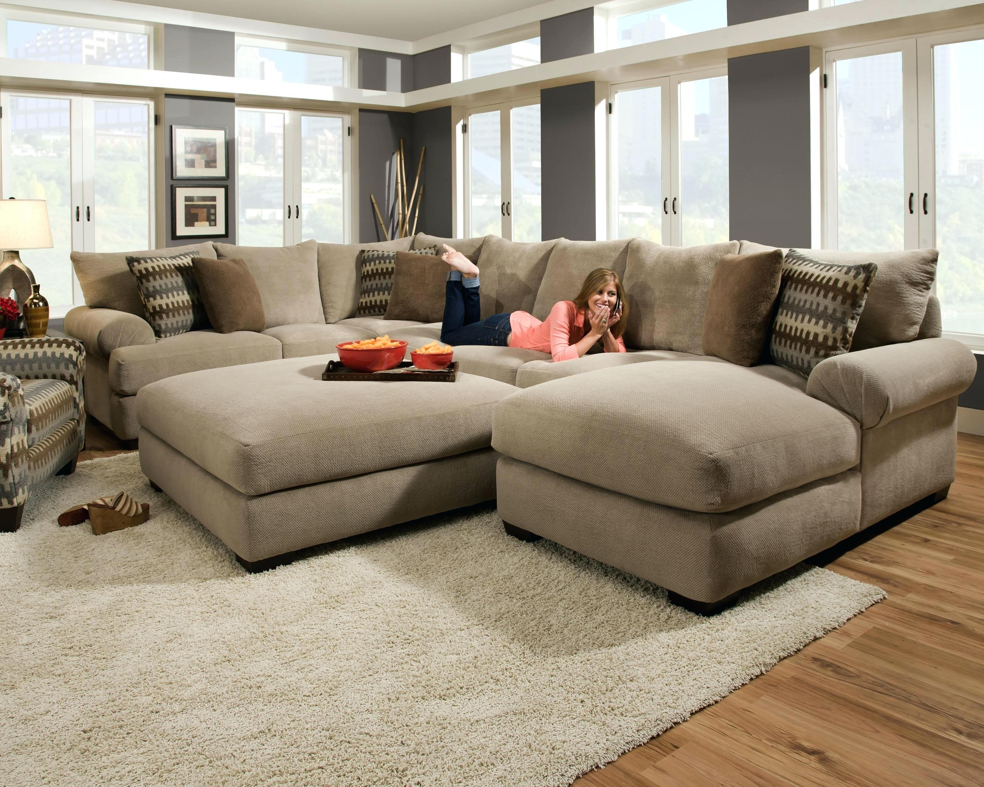 2019 Best Of Pittsburgh Sectional Sofas
