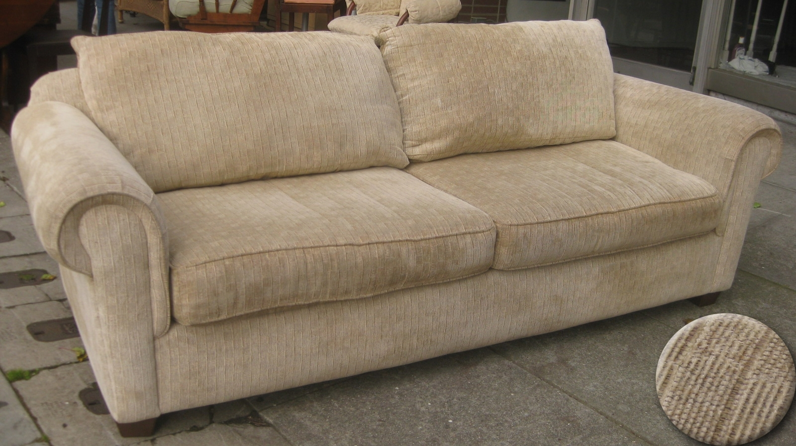 Sofa : Sofa Soft Beds Material Leather Sleeper Sectionals Pillows In Soft Sofas (View 8 of 10)