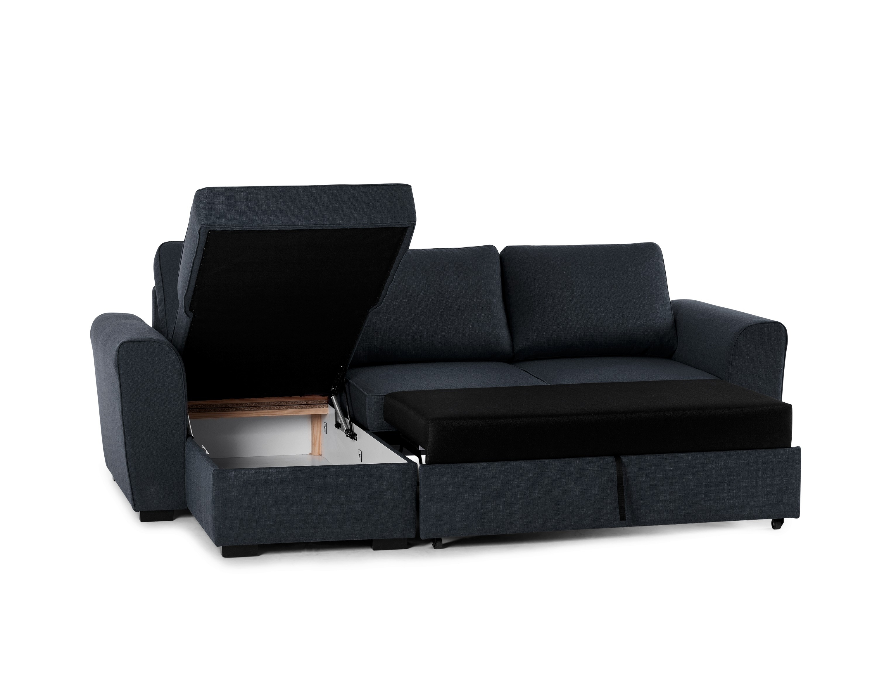 Sofa : Stunning Sectional Sofa Bed Apk 27801 2S 10X8 Cropafhs Pdp with regard to 10X8 Sectional Sofas (Image 8 of 10)