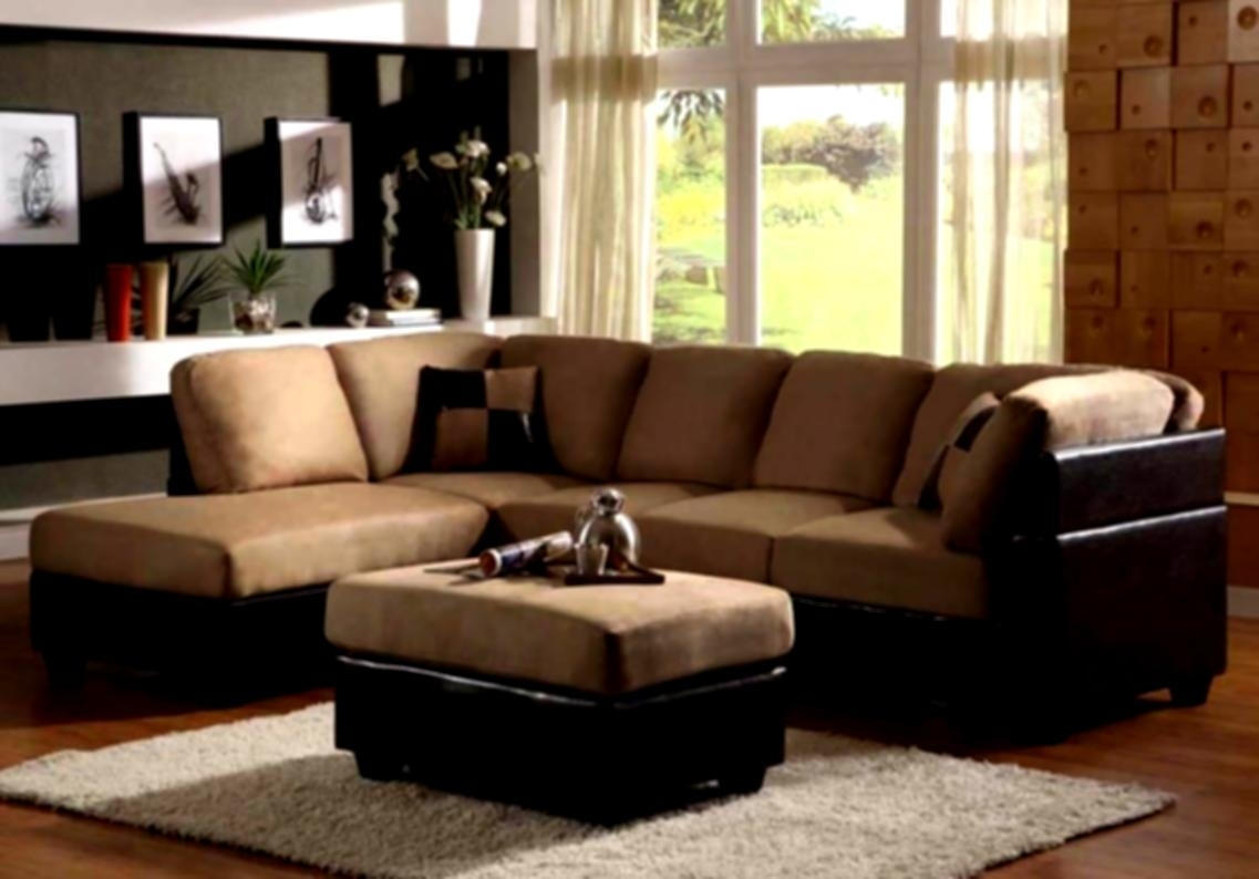 Sofa: Surprising Sectional Sofas Under $500 Sectionals Under 600 pertaining to Sectional Sofas Under 500 (Image 15 of 15)