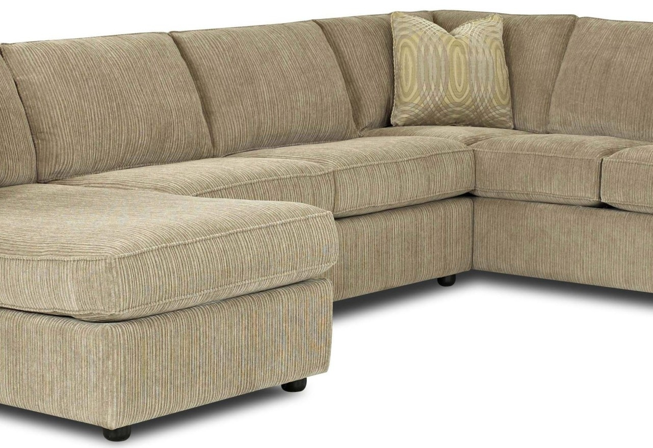 Sofa : Tan Microfiber Convertible Sectional Sofa Bed Sleeper Sofa 2 with regard to Jennifer Convertibles Sectional Sofas (Image 10 of 10)
