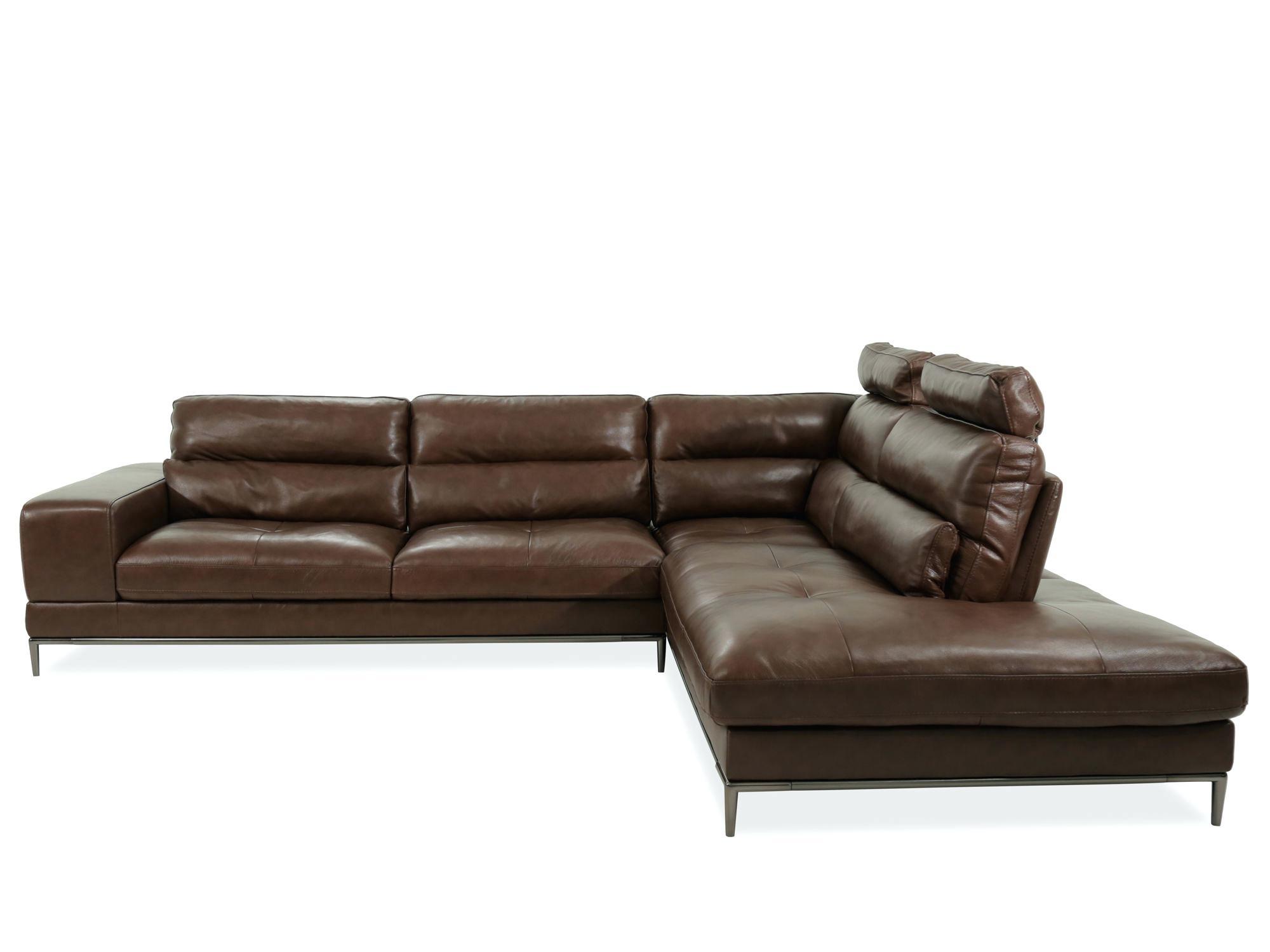 Sofa : The Sofa Company Good Quality Sectional Sofas High Quality With Quality Sectional Sofas (View 9 of 10)
