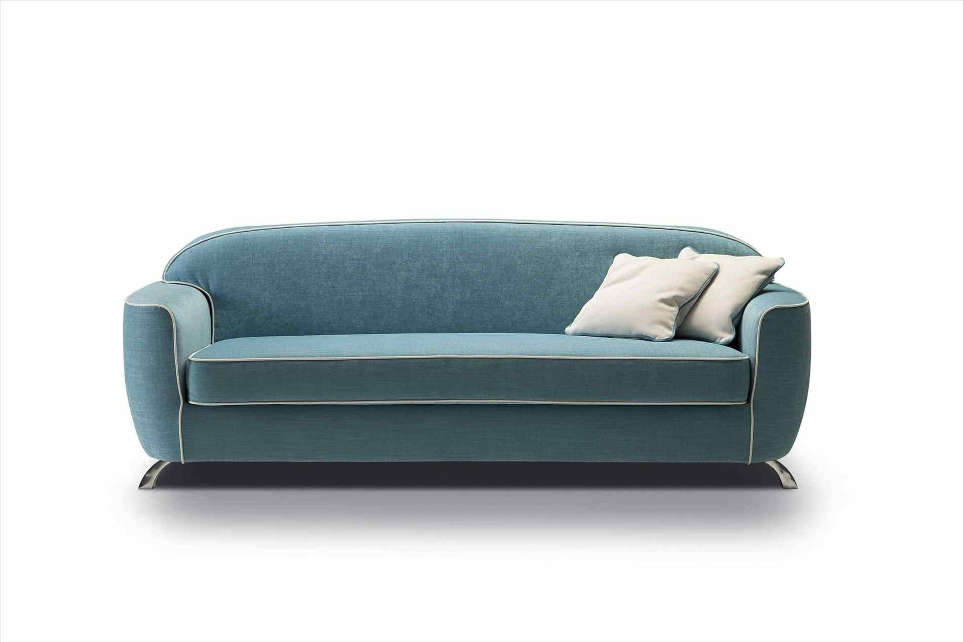 Sofa : Washable Covers Contemporary Fabric Removable Cover Couch Intended For Sofas With Washable Covers (View 8 of 10)